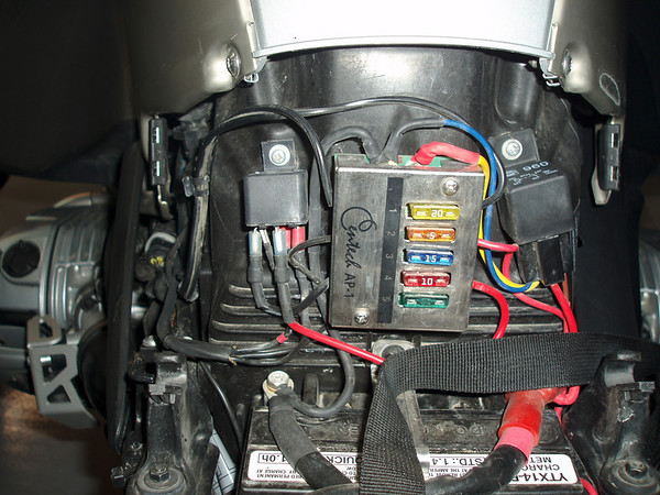 341531092_kyDcJ M centech ap2 installation locations, gs gsa adventure rider centech ap-2 wiring diagram at bayanpartner.co